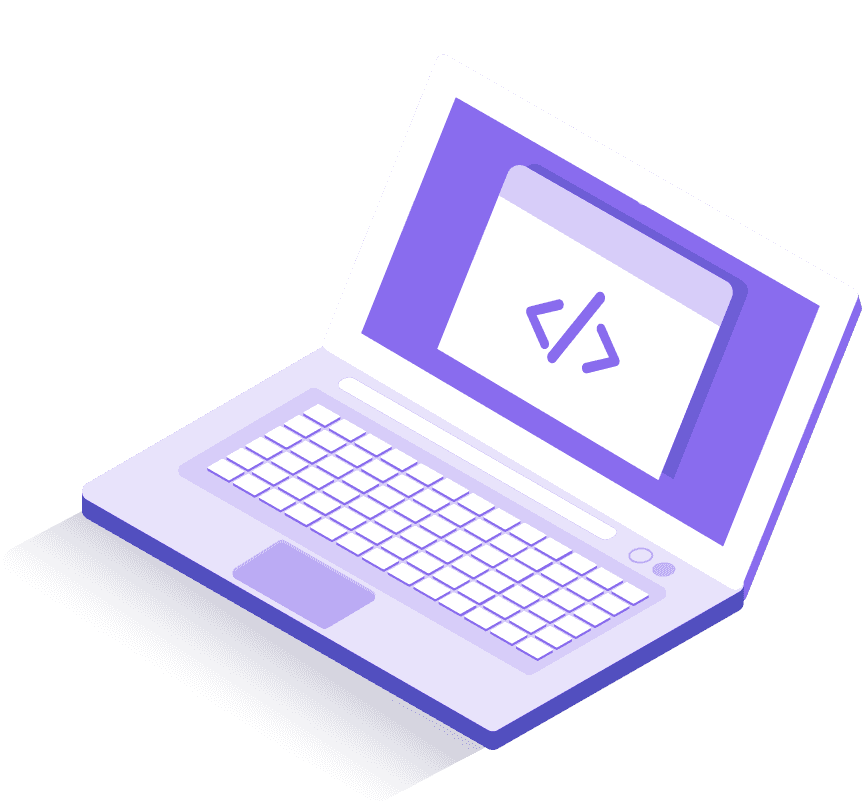 webdesign-osnabrueck-und-weltweit-bild-webdesign-laptop
