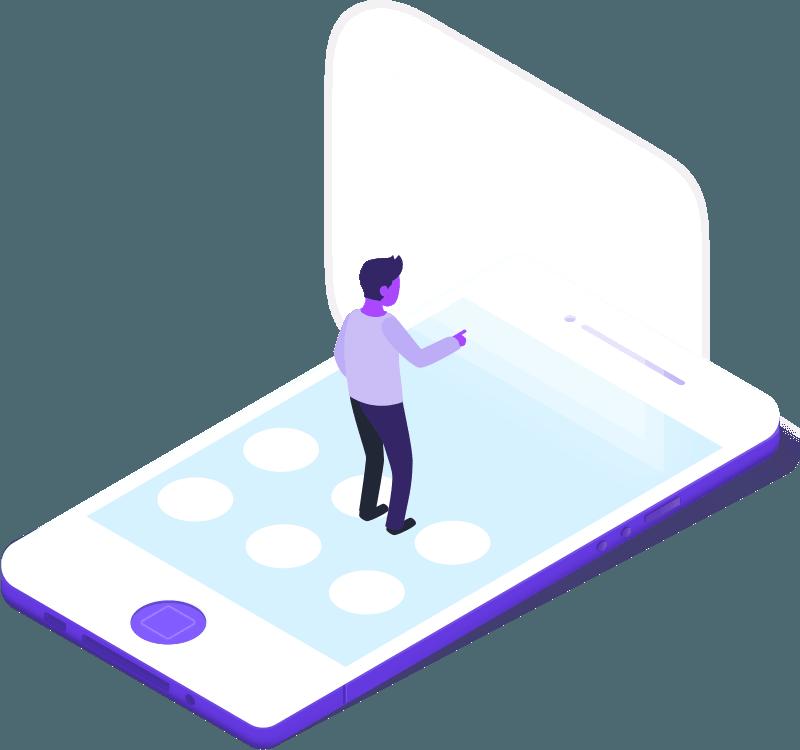 webdesign-osnabrueck-und-weltweit-bild-webdesign