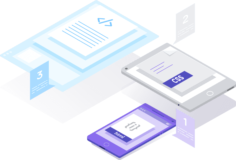 webdesign-osnabrueck-und-weltweit-bild-webdesign-tablet