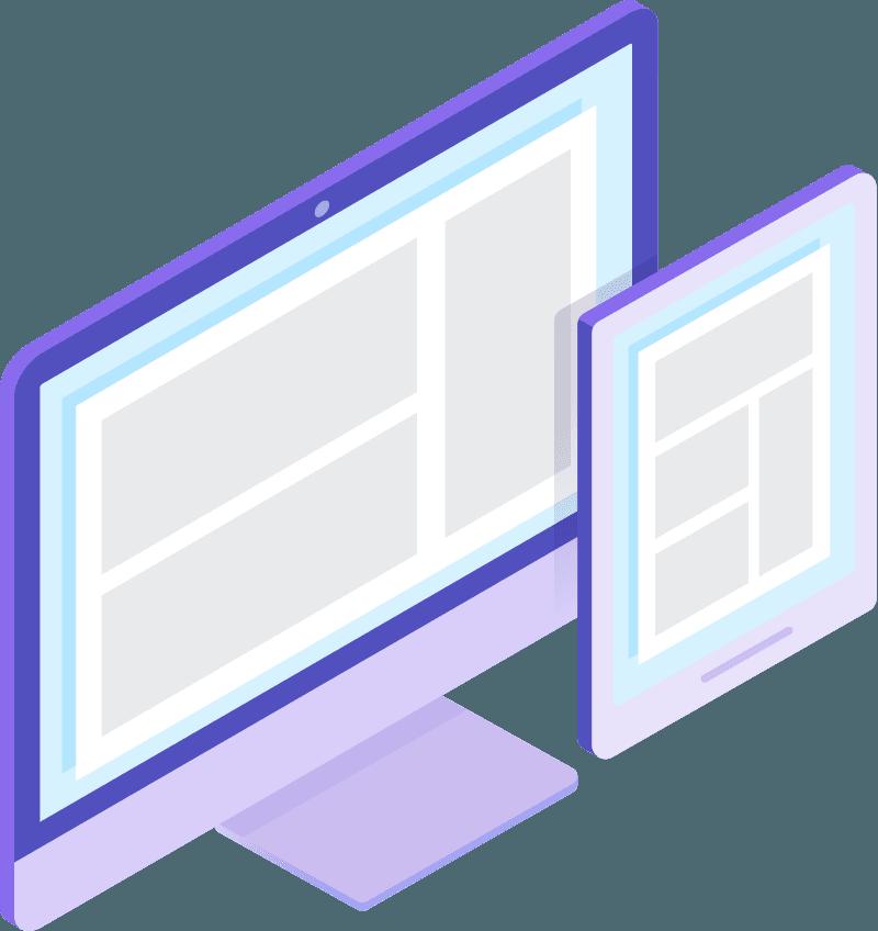 webdesign-osnabrueck-und-weltweit-bild-webdesign-desktop