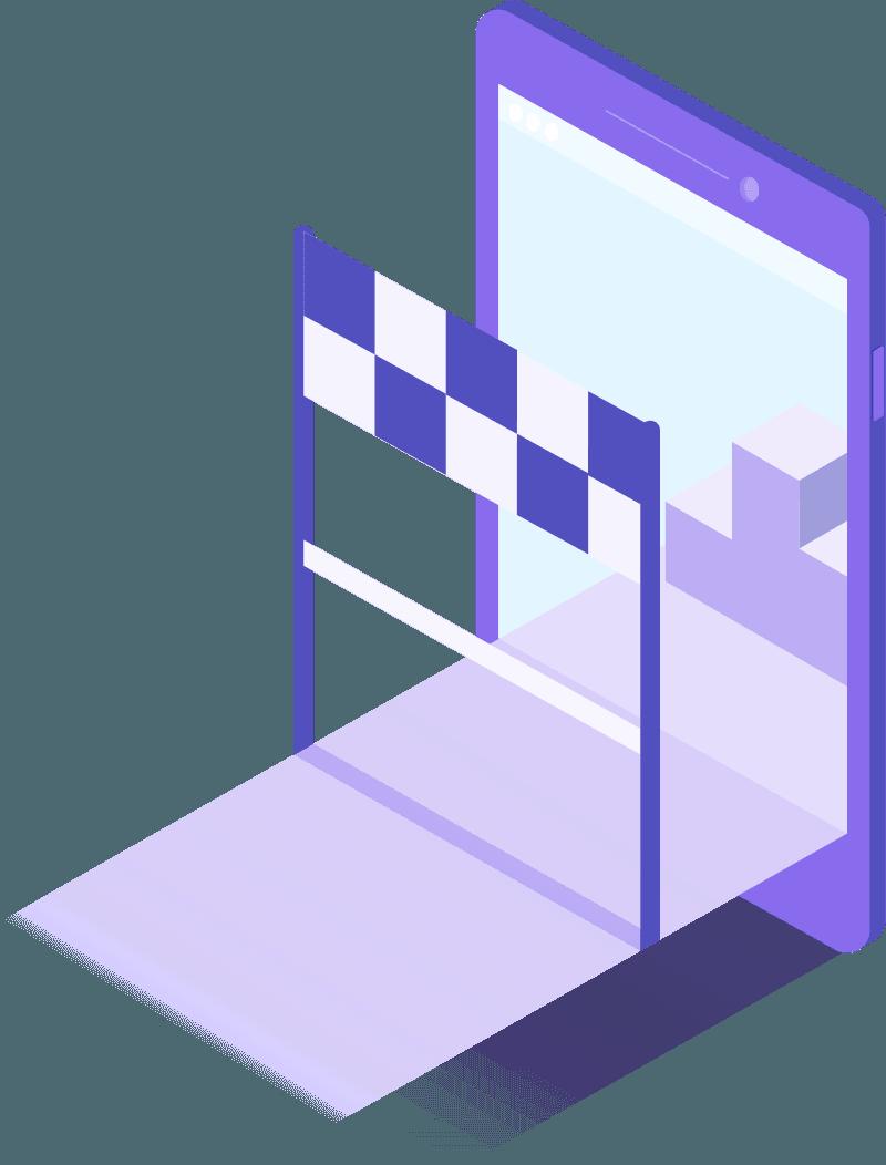 webdesign-osnabrueck-und-weltweit-bild-webdesign-tablet-anim