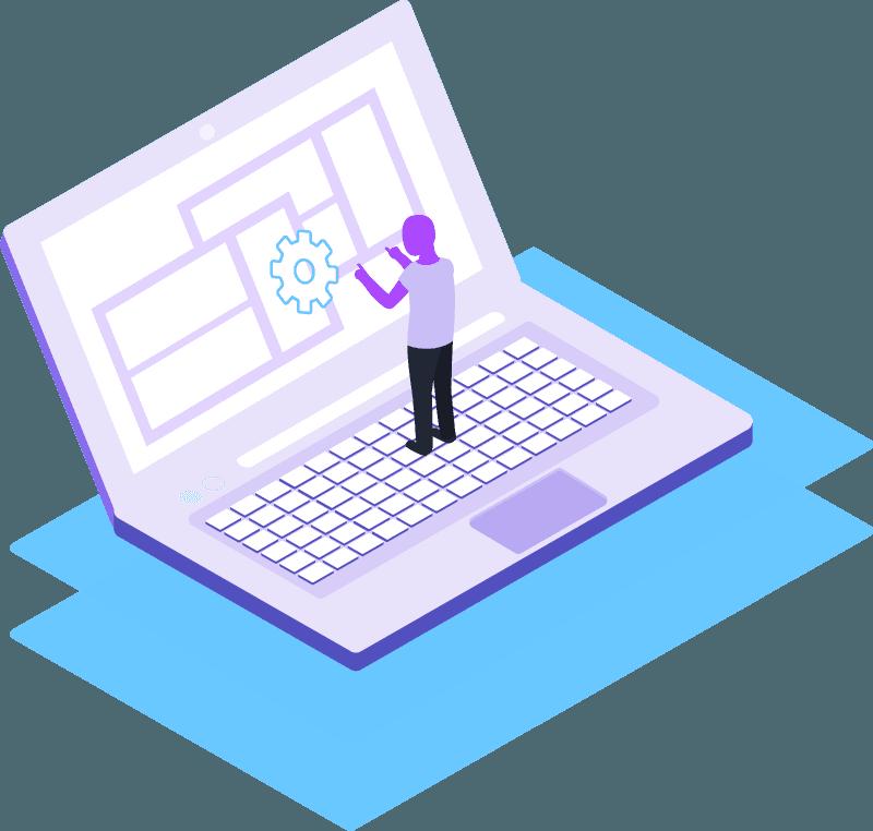 webdesign-osnabrueck-und-weltweit-bild-managed-wordpress-hosting