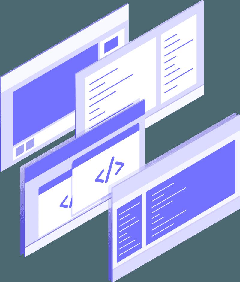 programmierung-osnabrueck-und-weltweit-bild-code-editor