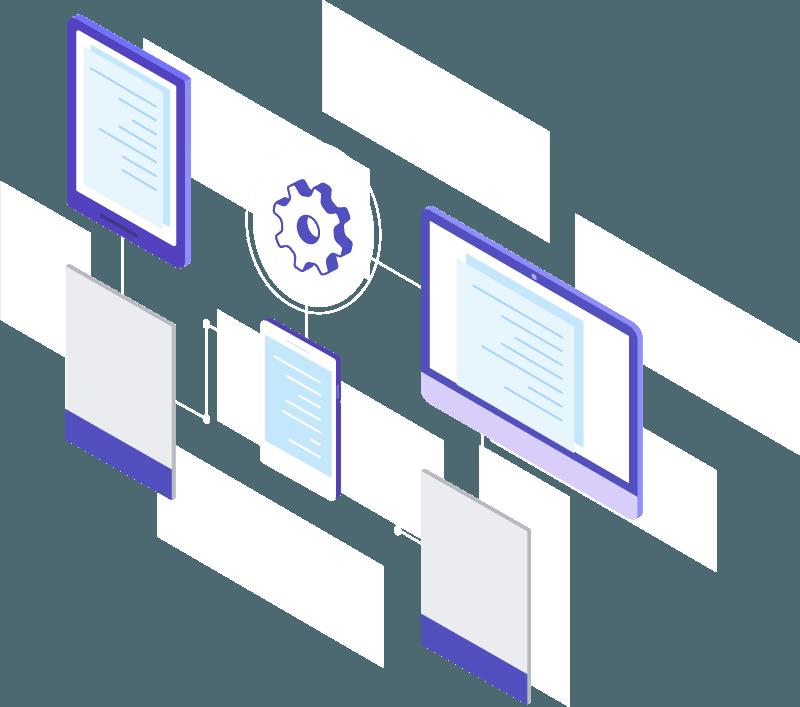 webdesign-osnabrueck-und-weltweit-bild-umzug-vom-homepage-baukasten-zu-wordpress