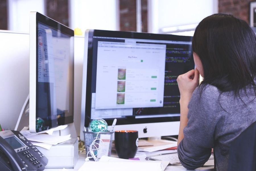 webdesign-für-anwaelte