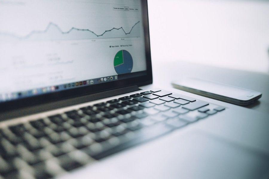 webdesign-für-anwaelte-marketing-reichweite