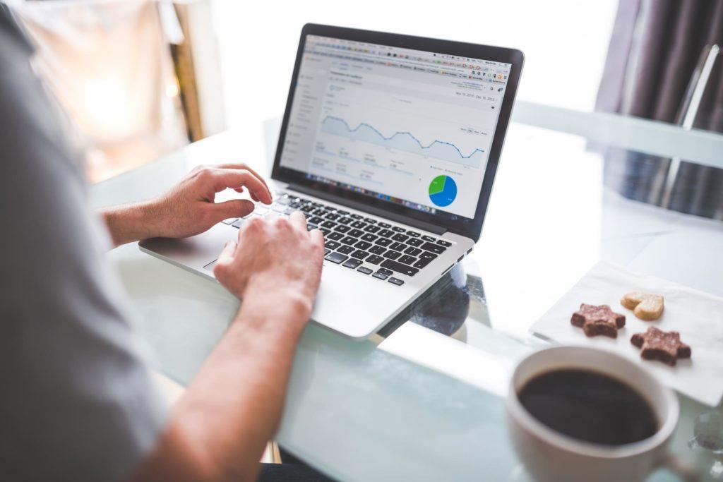 webdesign-fuer-handwerker-marketing