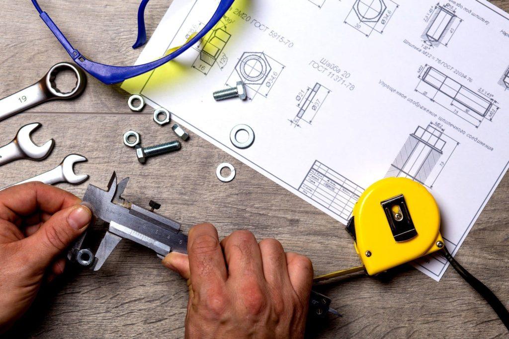 webdesign-fuer-handwerker