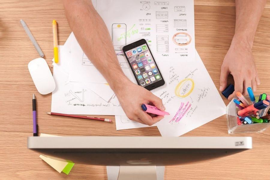 design-website-handwerker